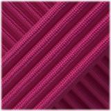Nylon cord 8mm, Sofit pink #315