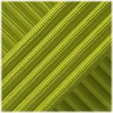 Nylon cord 8mm, Sofit yellow #319