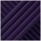 Nylon cord 8mm, Purple #026