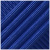Nylon cord 10mm - Blue #001