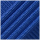 Nylon cord 10mm - Turquoise #036