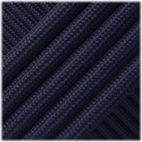 Nylon cord 10mm - Navi Blue #038