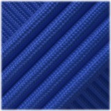 Nylon cord 10mm - Royal Blue #376