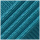 Nylon cord 10mm - Sky Blue #024