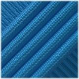 Nylon cord 10mm - Ocean blue #337