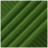 Nylon cord 10mm - Green golf #455