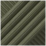 Nylon cord 10mm - Light Khaki #014
