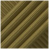 Nylon cord 10mm - Boa #454