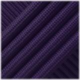 Nylon cord 10mm - Purple #026
