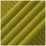 Nylon cord 10mm - Yellow #019