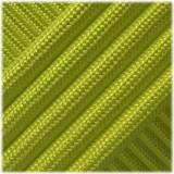 Nylon cord 10mm - Sofit yellow #319