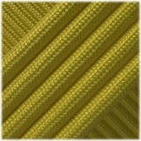 Nylon cord 10mm - Lemon #219