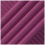 Nylon cord 10mm - Pastel pink #015