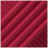 Nylon cord 10mm - Neon pink #300