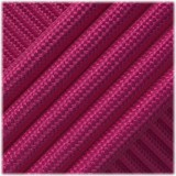 Nylon cord 10mm - Sofit pink #315