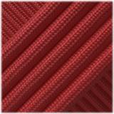 Nylon cord 10mm - Raspberry #450