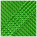 Paracord Type IV 750, Neon Green #017-750