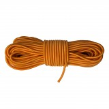 Shock Cord (4,2 mm), Apricot #s045-4,2
