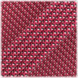Paracord Type III 550 Pink soldier №3 #503