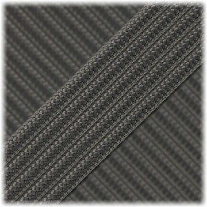 Paracord Type IV 750, dark grey #030-750
