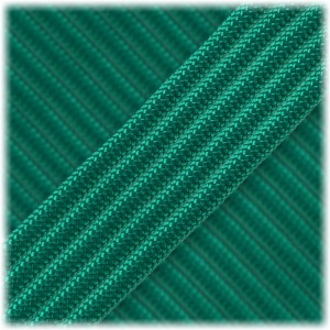 Paracord Type IV 750, emerald green #086-750