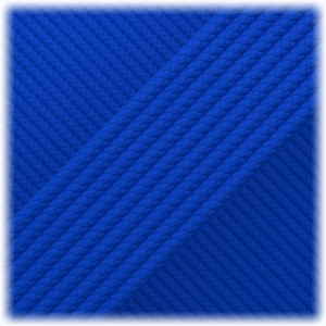 Minicord (2.2 mm), blue #001-275