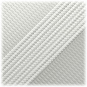 Minicord (2.2 mm), white #007-275