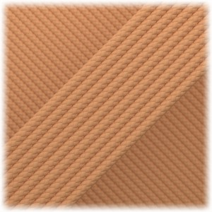 Minicord (2.2 mm), beige #013-2