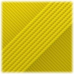 Minicord (2.2 mm), yellow #019-275
