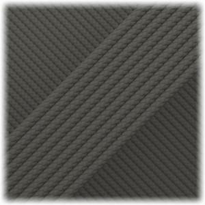 Minicord (2.2 mm), dark gray #030-275