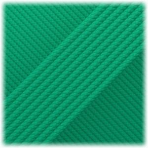 Minicord (2.2 mm), emerald green #086-275