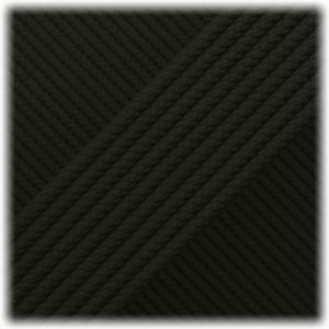 Minicord (2.2 mm), OD Green #011-275