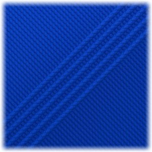 Microcord (1.4 mm), blue #001-1