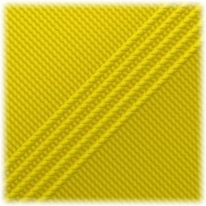 Microcord (1.4 mm), yellow #019-175