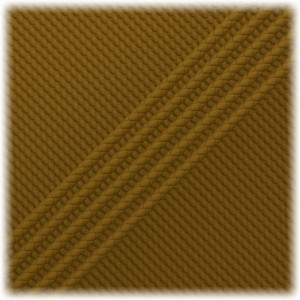 Microcord (1.2 mm), coyote brown #012-175