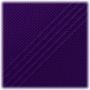 Microcord (1.4 mm), purple #026-175