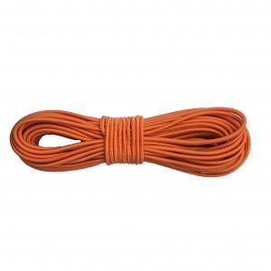 Shock Cord (3 mm), orange #s044-3