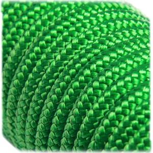 Grass Green PPM Cord #025 - 6mm.