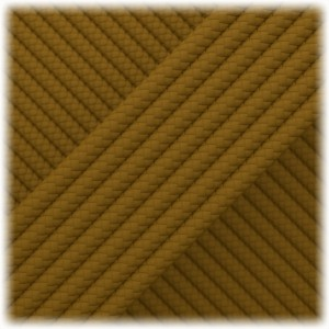 Paracord Type II 425, coyote brown #012-425