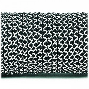 Paracord Type II 425, diamond snake #081-425