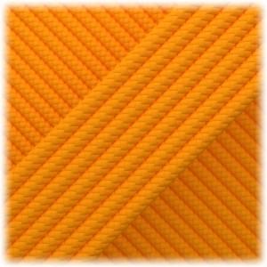 Paracord Type II 425, golden rod #087-425