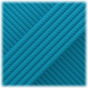 Paracord Type II 425, ice mint #049-425