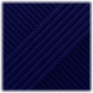 Paracord Type II 425, navy blue #038-425