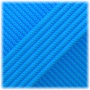 Paracord Type II 425, ocean blue #337-425