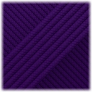 Paracord Type II 425, purple #026-425