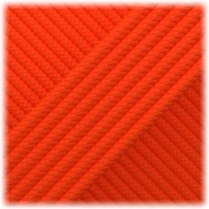 Paracord Type II 425, sofit orange #345