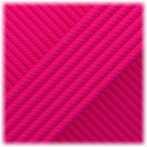 Paracord Type II 425, sofit pink #315-425