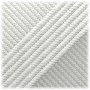Paracord Type II 425, white #007-425