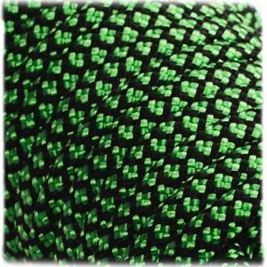 Green Snake PPM Cord - 6mm #265-PPM6