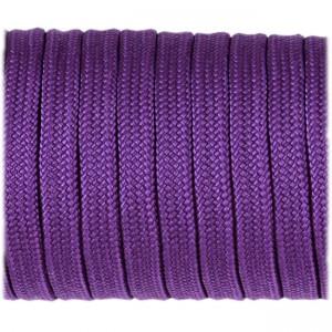 Coreless Paracord, violet #026
